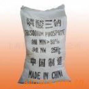磷酸三钠 工业级 98(%)