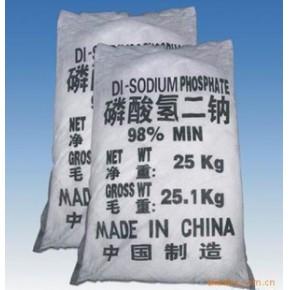 磷酸氢二钠 工业级 98(%)