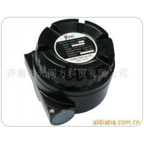 阀位PTM-6V变送器 压铸铝