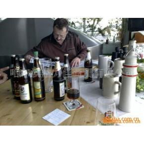 德国进口啤酒 德国鼎力麦芽啤酒