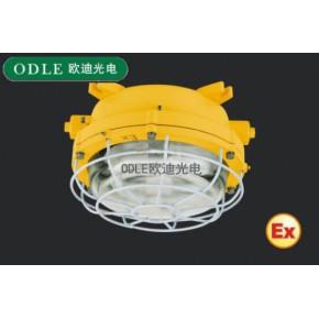 BCW6222型防爆荧光灯