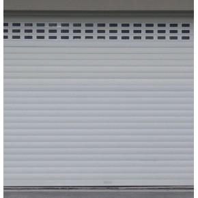 安拓节建材经营工业门、南通厂房提升门、江车库翻板门、卷进帘门