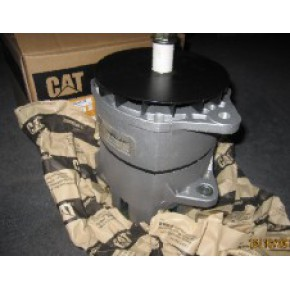 卡特充电机        5N5692 4N3986