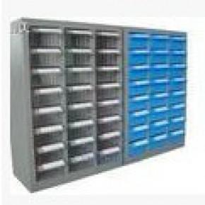 生产工作桌效率柜零件柜文件柜刀具车工具柜工具车