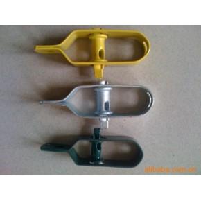 拉紧器,鸡心环,各种规格型号紧线器索具