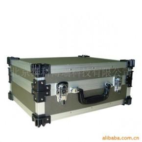 定制军用航空箱手提式工具箱