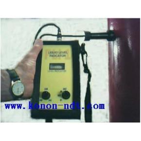 PLI-1便携式液位仪(二氧化碳液位仪)