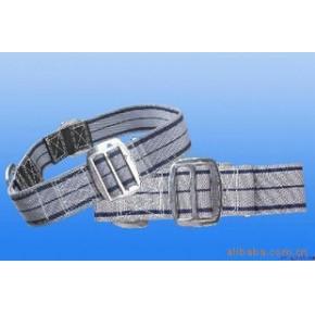 优质符合GA494-2004标准的新式安全腰带