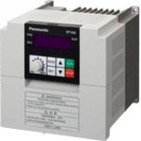 AVF100-0074 0.75 kW 松下变频器