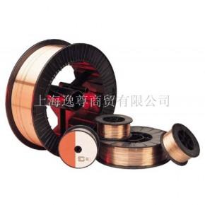 进口高强钢焊丝,100S-G,110S-G,120S-G实芯