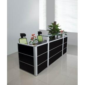 福州哪里的家具厂好 优质办公家具批发 福州优质办公家具厂