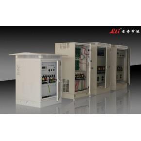 山东雷奇节电设备节电装置