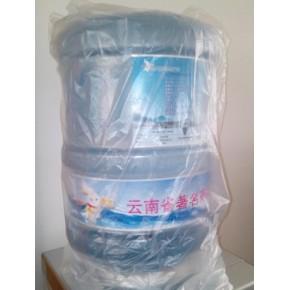云南塑料膜云南广告袋云南食品袋云南手提袋定制优选昆明塑料包装