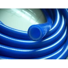 河北哪里提供的进口硅胶管质量优 -盛通管业进口硅胶管