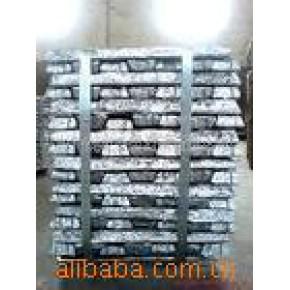 铝钛硼 铸造铝合金 徐州