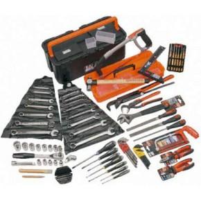 泉州手动工具   福建省五金机电商会 为您提供各式手动工具