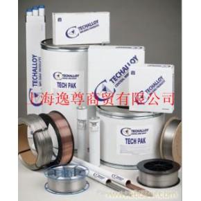 镍基合金焊丝ENiCrMo-3ENiCrMo-4