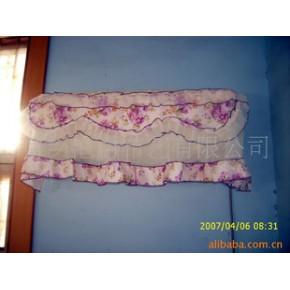 空调罩 空调罩