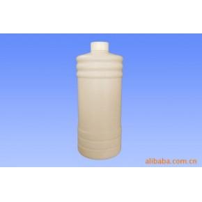 塑料瓶 吹塑 洁仕 P1025