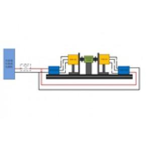 开关电源,汽车电器盒耐久性试验系统,智能电子负载,电子负载箱,汽车音响测试电源,汽车音响老化电源,可编程汽车灯光试验电源