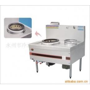 优质   节能煤灶 0(m)