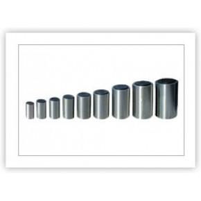 湖南直螺纹钢筋连接套筒批量生产,批发价格供应