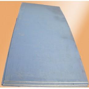 高温合金GH3030(H303000)棒材、板材、线材、卷带材