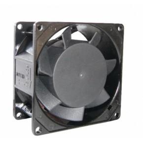 ,轴流风机 电磁炉商用风扇GL8038 220V