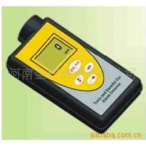 气体分析仪器 根据客户需求
