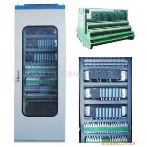 【防爆电器】供应南阳科力安 PLC集散控制系统
