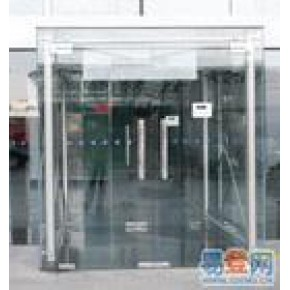 北京维修玻璃门,维修电动玻璃门