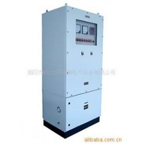 【防爆电器】BXPK10系列防爆正压通风型控制柜(ⅡB)