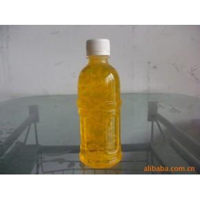 高透明低粘度悬浮剂 高透明低粘度悬浮剂