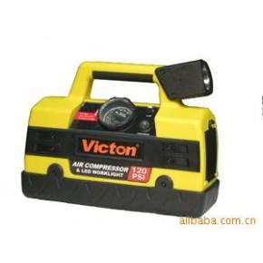 多种车载应急充气泵 汽车充气泵