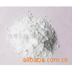 滑石粉-高白滑石粉 工业滑石
