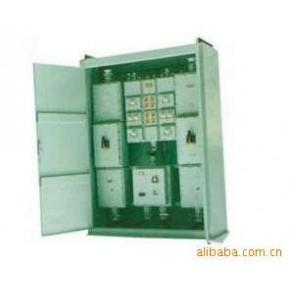 【防爆电器】BDZ52系列防爆断路器(ⅡB、ⅡC)
