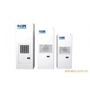 电箱温度湿度调节机 15~45℃