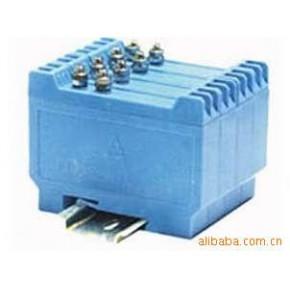 【防爆电器】S2000系列齐纳安全栅(ⅡC)
