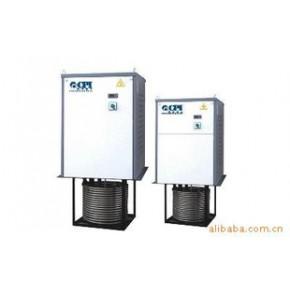 QGYL - C精密油冷却机