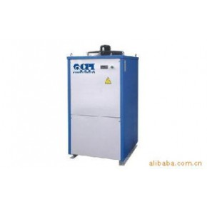 QGYL - P精密油冷却机