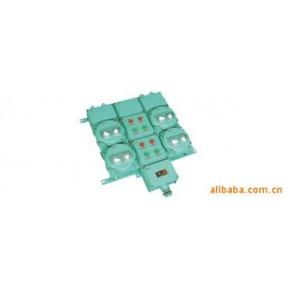 【防爆电器】BXM系列防爆照明/动力配电箱