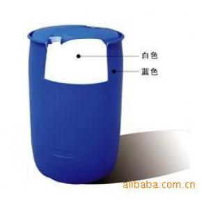 200L 双层双色塑料桶