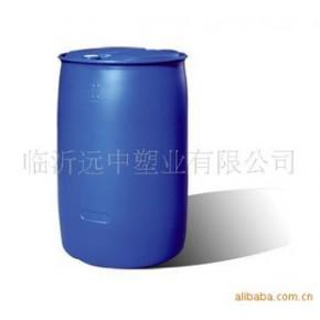 200l单环塑料桶 200l单环塑料桶