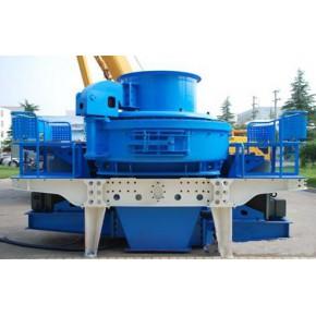 VSI9526制砂机  VSI9526制砂机厂家森达重