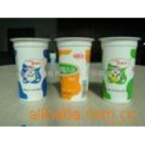 酸奶杯 T30S 0.002(mm)