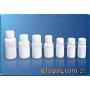 各种规格塑料瓶(品质保证,质优价廉)