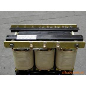 中频变压器/三相中频变压器/400Hz三相变压器