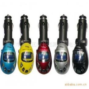 车载MP3外壳 卡罗芘 5100A