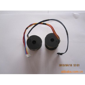 优质量艾洛三禾中森储纬器电磁针线圈