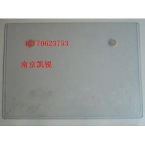 南京磁性A4卡,磁性防水卡,材料卡,磁性货架卡